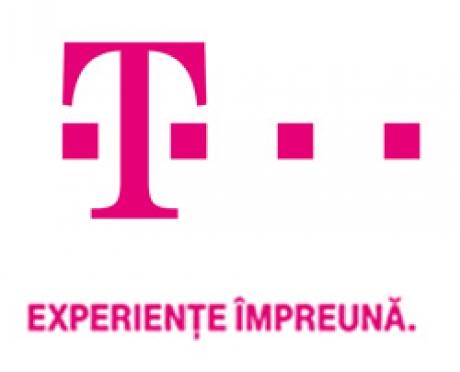 ROBOȚII fac legea - Telekom DĂ AFARĂ peste 700 de angajați