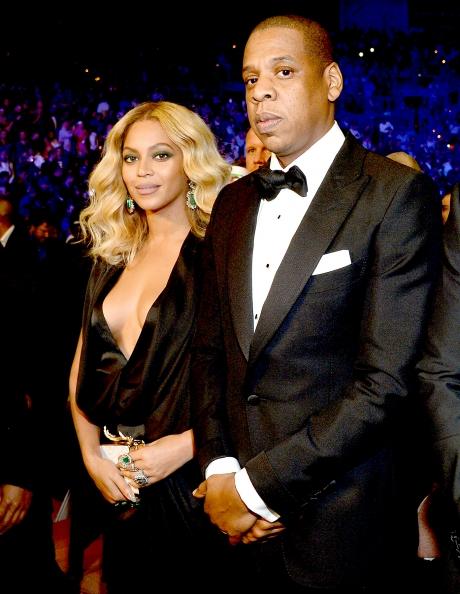 Cardi B şi duo-ul The Carters, format din Jay-Z şi Beyoncé, au primit cele mai multe nominalizări pentru ediţia de anul acesta a MTV Video Music Awards