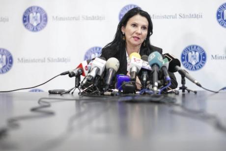 Ministrul Sănătății, afirmații GRAVE: În România există spitale care nu ar fi trebuit acreditate