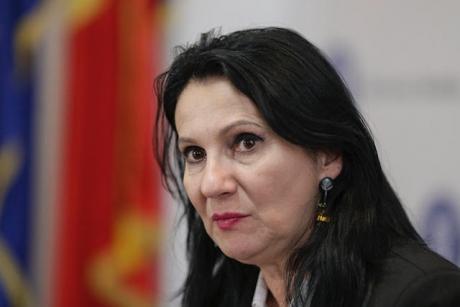 Erori CRIMINALE: Ministrul Sorina Pintea dezvăluie cum au fost posibile crimele de la Spitalul Săpoca