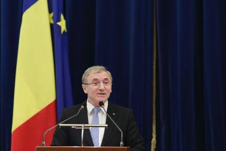 Procurorul General, mesaj de ULTIMĂ ORĂ: Detalii despre ancheta cu privire la violenţele din Piaţa Victoriei
