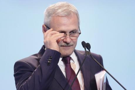 Liviu Dragnea are 'fani' la Bruxelles! Un europarlamentar susține propunerea liderului PSD: 'Colegi de-ai mei au denigrat România și au dezinformat'