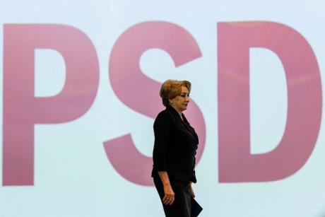 PSD pregătește o alianță cu socialiștii nemți și spanioli - surse