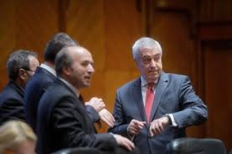 Călin Popescu Tăriceanu este de acord OUG pe justiție: 'Nu se poate pune problema că afectează statul de drept sau independenţa magistraţilor'