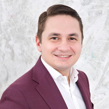 Emilian Pavel: Comisia Europeană este garantul tratatelor și nu al condamnărilor
