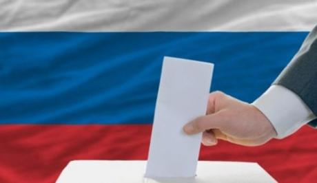 Ruşii au început să voteze în cadrul alegerilor prezidenţiale: Vladimir Putin candidează pentru al patrulea mandat