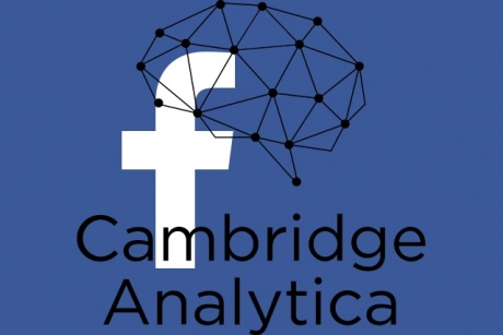 Acuzații EXPLOZIVE în scandalul Cambridge Analytica: Datele a milioane de utilizatori, accesate din Rusia