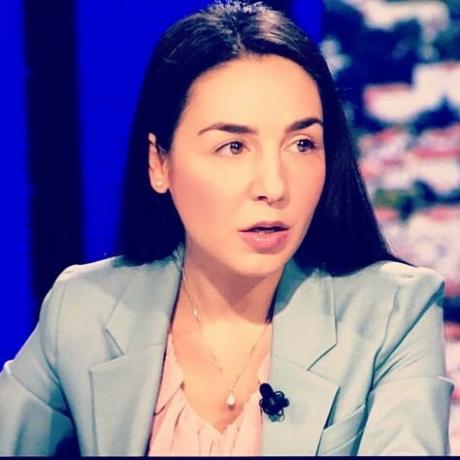 Claudia Țapardel: Avem nevoie de un cadru normativ care să legifereze acțiunile de dezinformare și defăimare care afectează imaginea României