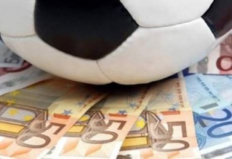 SCANDAL FĂRĂ PRECEDENT în fotbalul european: 35 de cluburi sunt implicate în meciuri trucate