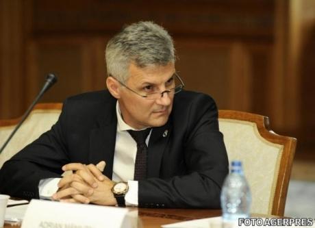 Daniel Zamfir lansează NUCLEARA: Pe listele AEP sunt 700.000 de persoane în plus față de datele INS