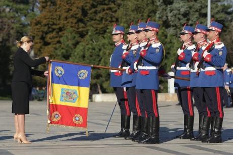 Anunț BOMBĂ făcut de Carmen Dan: Au fost identificate 5 SITUAȚII de abuzuri ale jandarmilor