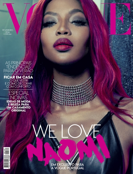 Top modelul Naomi Campbell a defilat, pentru prima dată în 14 ani, pentru casa Valentino - FOTO