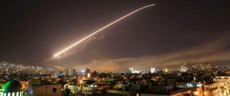 Gruparea Hezbollah anunță că a reușit să se doteze cu rachete de înaltă precizie și provoacă Israelul