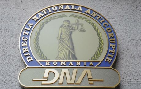 UMILINȚĂ pentru una dintre secțiile controversate ale DNA: Procurorii au pierdut în unul dintre cele mai importante dosare