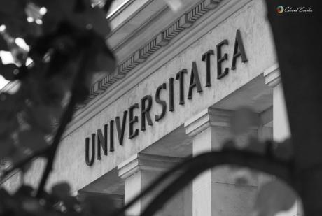 Universitatea POLITEHNICA din București aniversează anul acesta două secole de existență de la înființarea primei școli tehnice superioare
