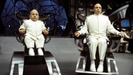 DOLIU în lumea filmului: un actor celebru a murit la doar 49 de ani