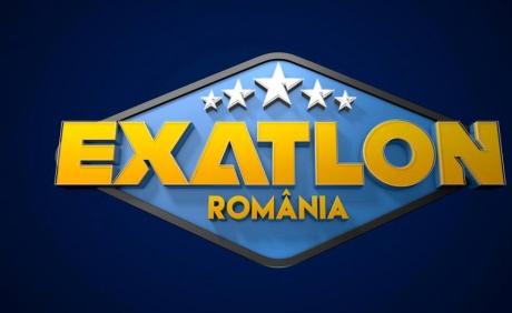 Număr impresionant de candidați pentru cel de-al doilea sezon al show-ului Exatlon