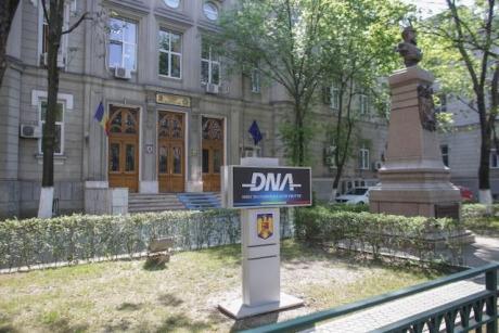 Primarul din Deveselu, trimis în judecată de DNA: Ion Aliman este acuzat că ar fi cerut bani pentru acordarea unui contract