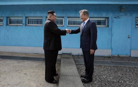 Întâlnire URGENTĂ în Coreea de Sud, după ce Donald Trump a anulat întâlnirea cu Kim Jong Un: 'Încercăm să înțelegem intențiile lui'