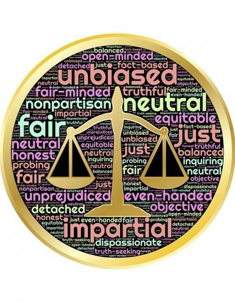 Mai multe asociații din Justiție, cerere către Guvern: Să nu procedeze la adoptarea vreunui proiect care să pună în pericol valori sociale fundamentale