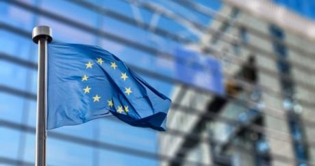 Comisia Europeană urmărește 'cu atenție' dezbaterea din Marea Britanie despre Brexit