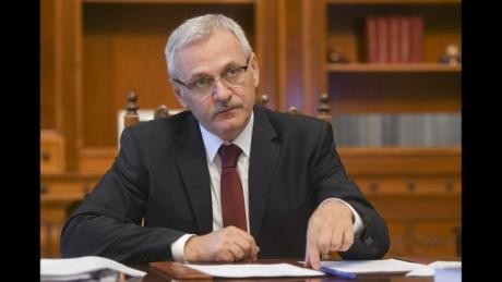 Proiectul promovat intens de Liviu Dragnea, capotat în primul an, revine acum în FORȚĂ