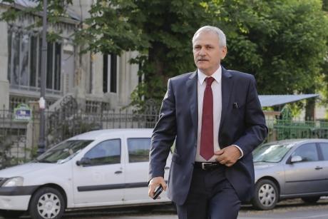 Judecătorii Instanței Supreme ar putea pronunța verdictul în cazul angajărilor ilegale. DNA cere șapte ani și jumătate pentru Liviu Dragnea