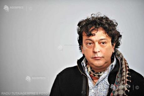Managerul Teatrului Bulandra, internat în stare gravă la Fundeni. Colegii își exprimă solidaritatea