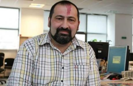 Hanibal Dumitrașcu făcuse totul public! Ce avere avea reputatul psiholog
