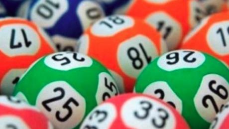 Extragerile LOTO de duminică, 25 octombrie - Numerele norocoase la 6 din 49 şi celelalte categorii