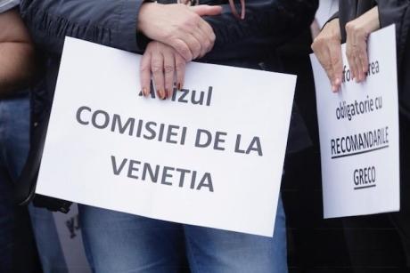 ALERTĂ Parchetul de pe lângă Tribunalul Timiș își suspendă activitatea
