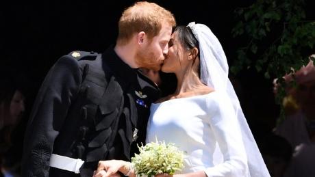 Au bătut RECORDUL: Pe ce s-au cheltuit banii la nunta anului și ce SUMĂ URIAȘĂ au scos mirii