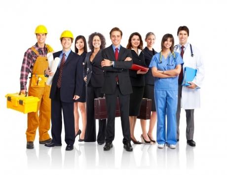 Analiză: Măsurile care au determinat criza de pe piaţa muncii din România