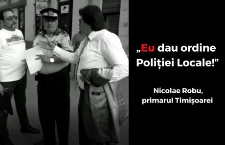 Senatorul USR Nicu Falcoi intră la RUPERE în cursa pentru Primăria Timișoara: Nu vreau să mă mulțumesc cu măcar ăsta face ceva