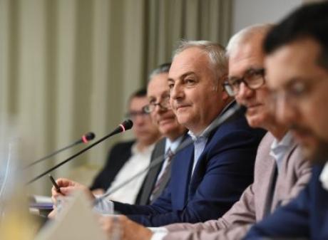 RBL trage un semnal de alarmă asupra unei facturi iminente pentru România, apărută din cauza rectificării bugetare
