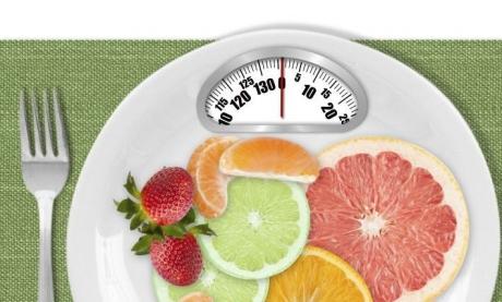 Dieta cu care slăbești în somn - Ce să mănânci înainte de culcare