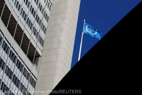 'Moratoriu' privind vânzările de echipamente de supraveghere, cerut de ONU