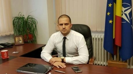 Lider PSD Sibiu, după BPJ: Preşedintele partidului a fost votat de către toţi membrii, astfel încât nu se poate pune problema demiterii preşedintelui