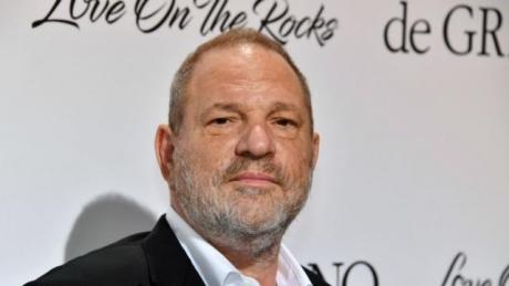 Harvey Weinstein s-a predat: Peste 100 de femei, printre care și mega-vedete de la Hollywood, l-au acuzat de VIOL - VIDEO