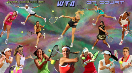 Halep se menține în clasamentul WTA. Surpriza vine de la sfertfinalista de la Nottingham: Elena-Gabriela Ruse, cea mai bună clasare din carieră