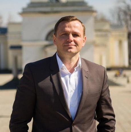 Chișinău: Voronin nu este de acord cu invalidarea alegerilor