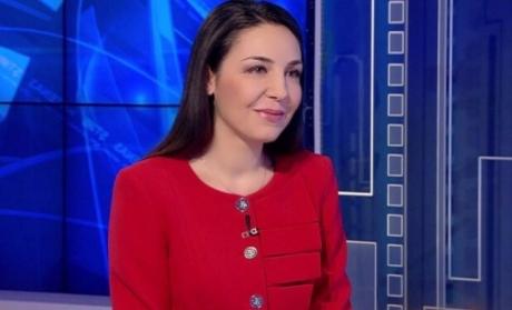 Europarlamentarul Claudia Țapardel: 'PSD are nevoie de UNITATE, orice conflict se poate rezolva în interiorul partidulu'