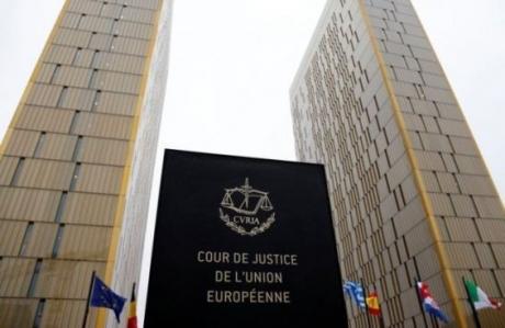 OFICIAL - PSD vrea să atace raportul MCV la Curtea de Justiţie a Uniunii Europene