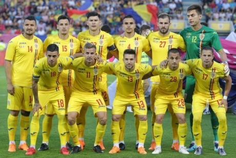 Muntenegru-România - Românii nu au știut că au nevoie de încă un gol