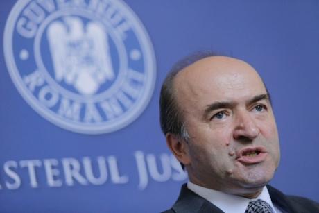 Tudorel Toader, față în față cu premierul Dăncilă: 'Trebuie să luăm măsuri pregătitoare'. S-a aflat motivul întâlnirii