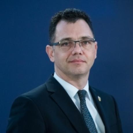 Întâlnirea dintre Ștefan-Radu Oprea și Wilbur Ross: SUA sprijină aderarea României la OCDE