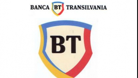 Taxa pe lăcomie loveşte în capitalul românesc și în clienți! CEO-ul Băncii Transilvania o spune clar: 'Nu suntem în stare să încurajăm creditarea'