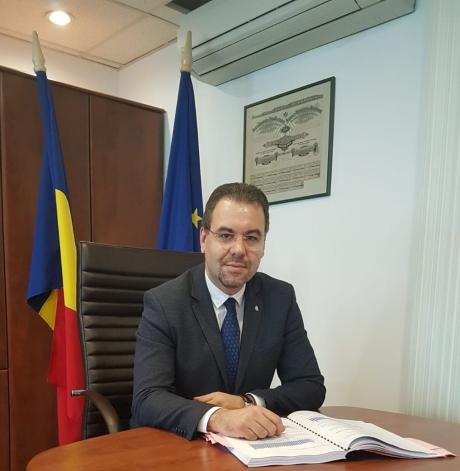 Leonardo Badea (ASF): Din datele pe care le avem, nu există premise pentru o scumpire a poliţelor RCA;