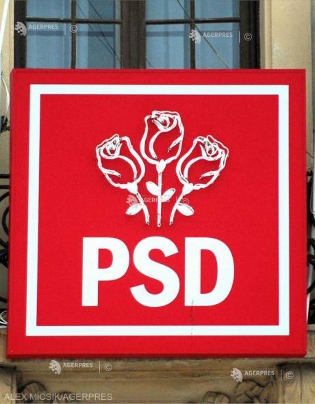 Alegeri cu scandal la PSD Călărași