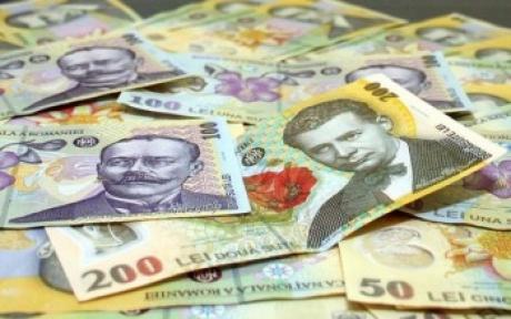 Grei ai PSD, pe lista cu principalii beneficiari ai aministiei fiscale pregătite de Ministerul de Finanțe